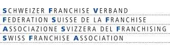SFV Logo SFS