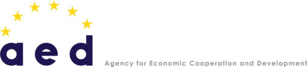 Agency for Economic Cooperation and Development