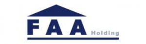FAA Holding