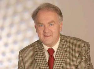 Mag. Werner Seiner