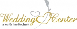 WeddingCenter Wien