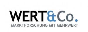 Wert&Co logo