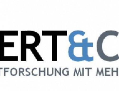 WERT & Co. Marktforschung mit Mehrwert