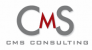 logo_cms-consulting