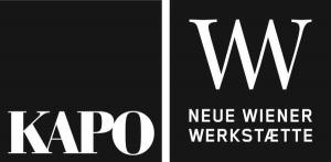 Neue Wiener Werkstätte KAPO