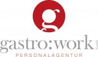 Gastro:work